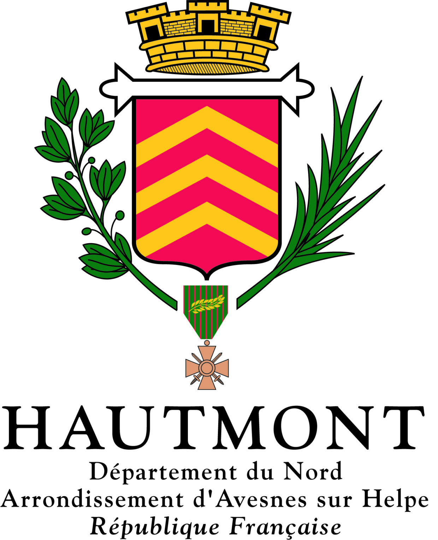 logo_complet_cardinal Hautmont