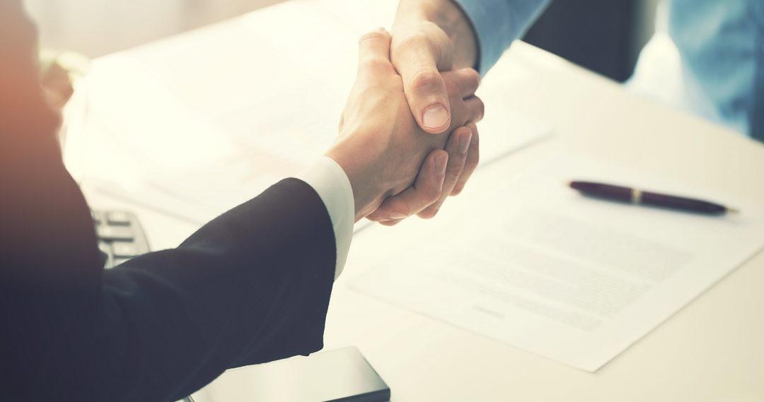 Médiation Conciliation Engagement