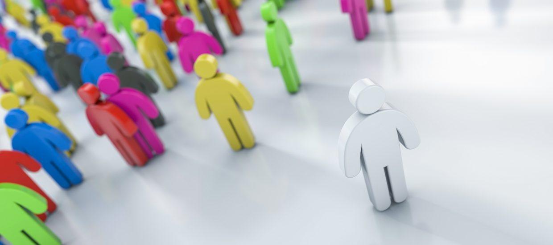 Entreprendre entraide associations
