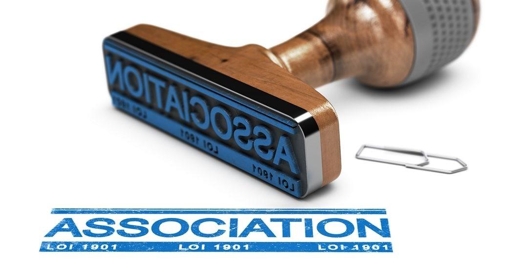 Association loi 1901 à but non lucratif