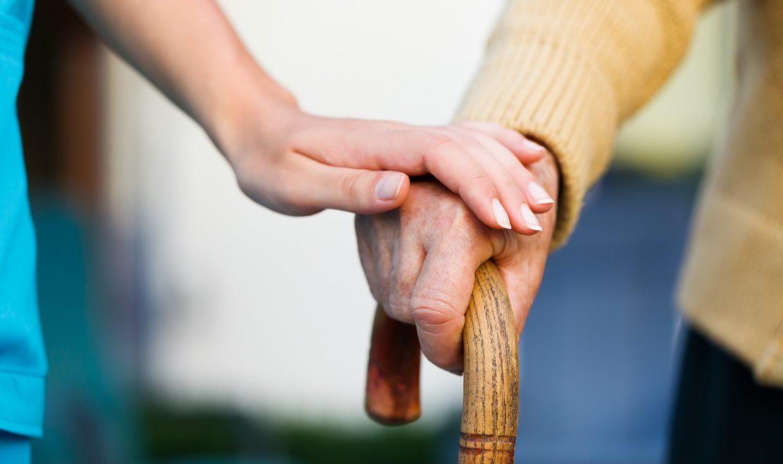 santé seniors entraide