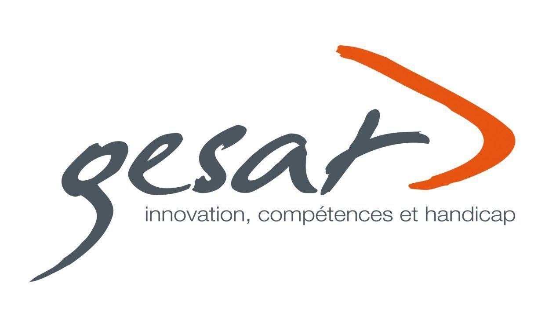 Logo GESAT