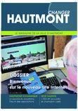 Magazine municipal n° 558 – Septembre 2018